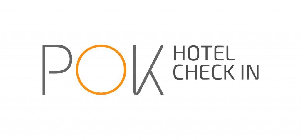 POK hotel check in-01
