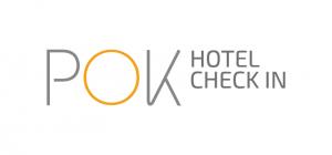 POK-hotel-check-in